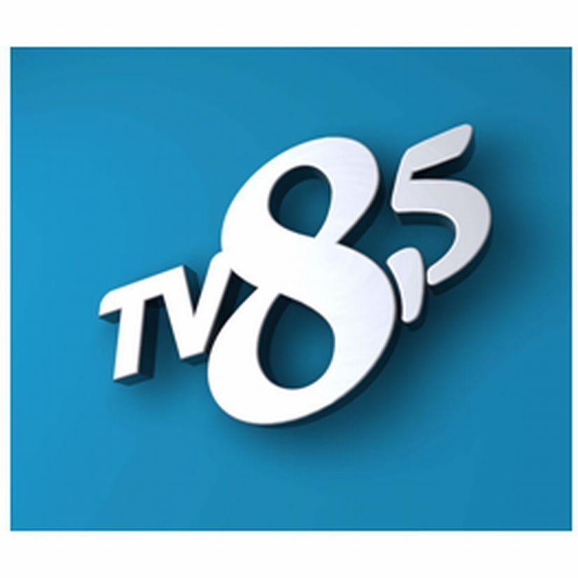 tv8.5 udyu frekansı şifresiz izle.jpg