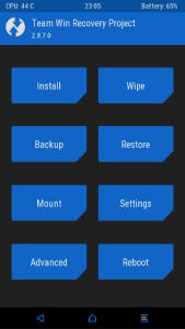 twrp-a-169x300.png