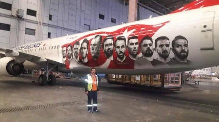 uçak2.jpg