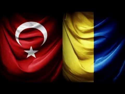 ukraynada-turk-sermayesi-ve-krizde-alinabilecek-onlemler-burak-pehlivan3.jpg