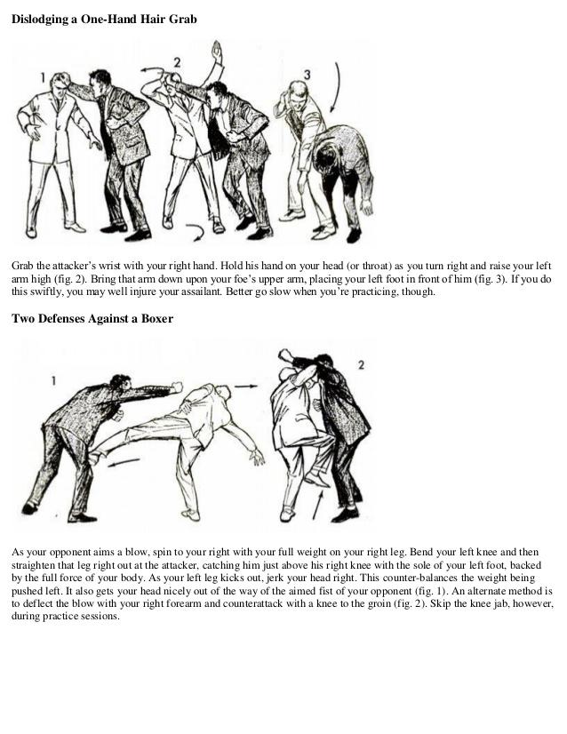 unarmed-self-defense-7-638.jpg
