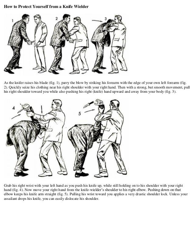 unarmed-self-defense-8-638.jpg