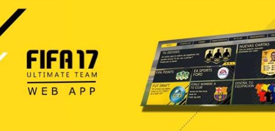 FIFA 17 Ultimate Team Web App ne zaman açılıyor? | SDN Forum