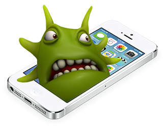 Virus-on-Iphone-and-Ipad.jpg