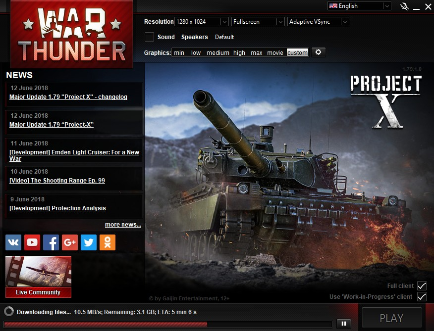 War_Thunder_1.79_Project_X_update_now_available.jpg