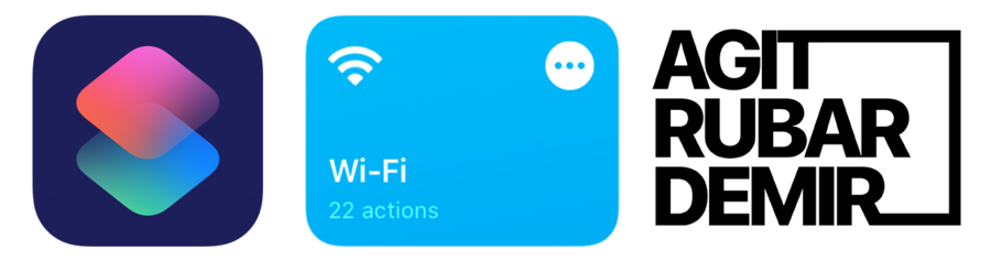 Wi-FiShortcuts.png