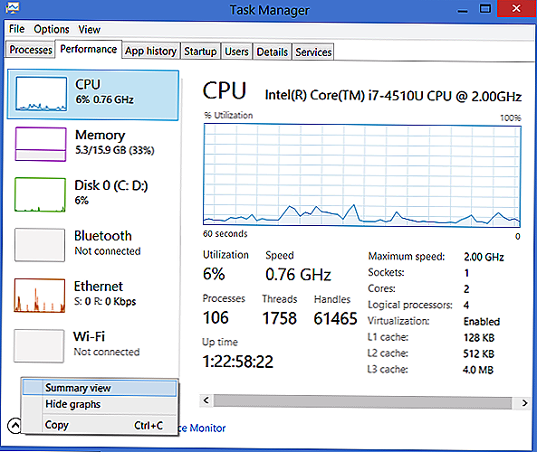 windows-10-task-manager-summary-view.png