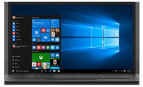 windows10-laptop.png