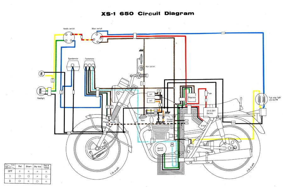wiring-whats-a-schematic-compared-to-other-diagrams-electrical-diagram-software-circuit-design-f.jpg