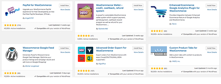 WooCommerce-Additional-Plugins-to-choose.png