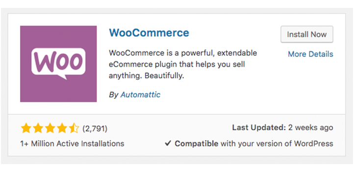 WooCommerce-Is-a-Free-Download.png
