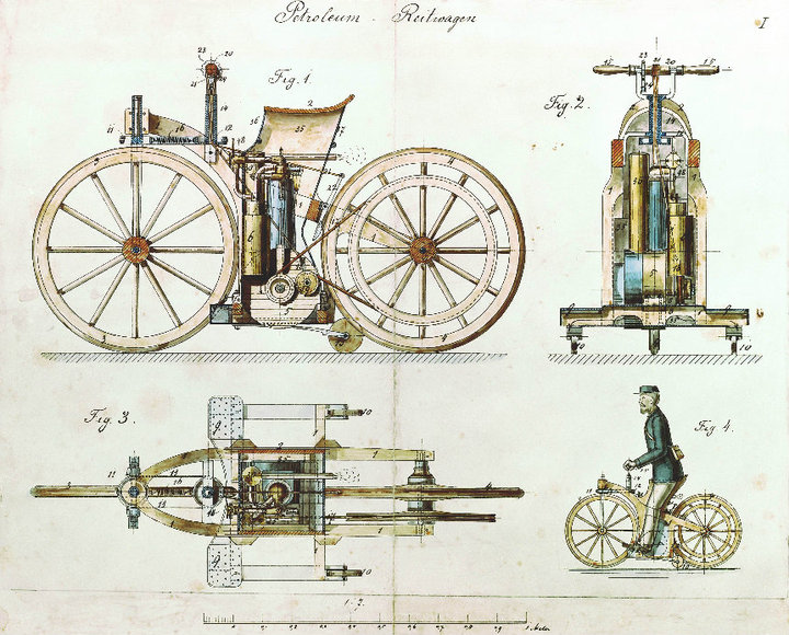 Worlds-first-motorcycle-by-Mercedes-Benz.jpg