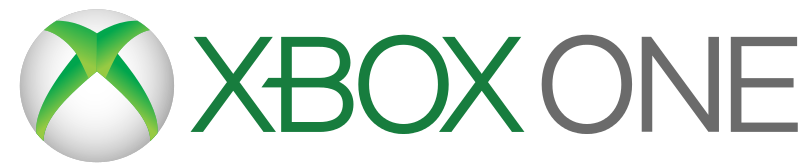 Xbox_One_logo.svg.png