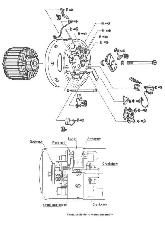 yamaha-starter-generator-wiring-diagram-powerking-golf-cart.jpg