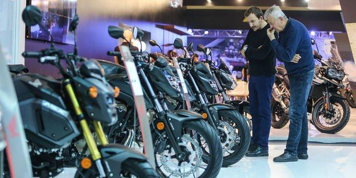 yeni başlayanlar için önerbileceğiniz motosikler.jpg