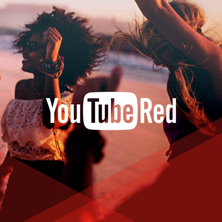 youtube red.jpg